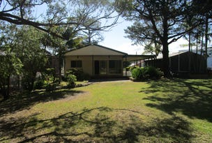 48 Grandview Street, Erowal Bay, NSW 2540