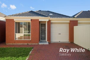 138 Commercial Road, Salisbury, SA 5108