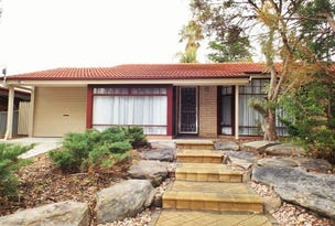 31 Aldrin Ave, Modbury North, SA 5092