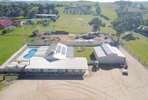 L42 Boundary Road, Jamestown, SA 5491