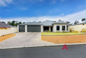 13 Birch Place, Collie, WA 6225