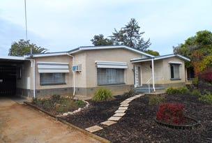 21 Hayward Terrace, Loxton, SA 5333