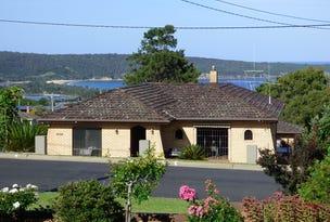 8 Bimmil St, Eden, NSW 2551