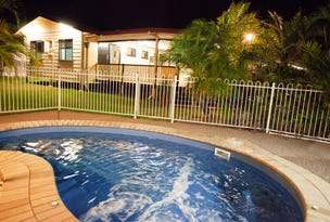 15 Moore Cres, Mount Isa, Qld 4825