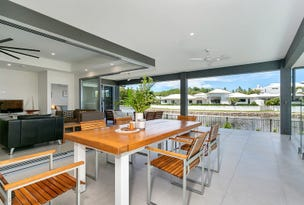 18 Bluewater Lane, Trinity Beach, Qld 4879