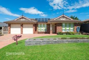 14 Linde Road, Glendenning, NSW 2761