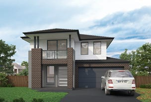 Lot 146 Mistview Circuit, Forresters Beach, NSW 2260