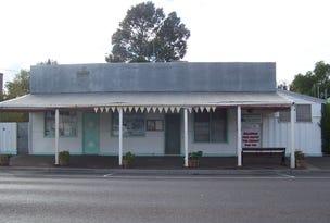 33 Brooke Street, Inglewood, Vic 3517