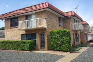 4/17 Eighth Divisional Memorial Avenue, Gunnedah, NSW 2380