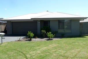 3 Hawker Close, Chisholm, NSW 2322