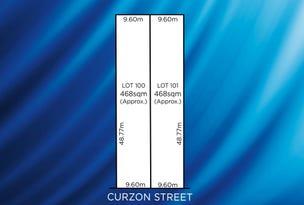 33 & 33A Curzon Street, Camden Park, SA 5038