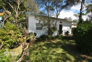 14 Orient Point Road, Culburra Beach, NSW 2540