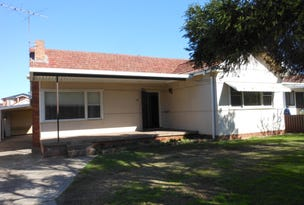 151 Hamilton Rd, Fairfield, NSW 2165