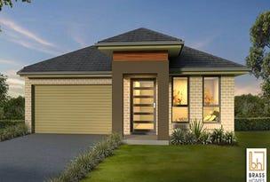Lot 18, 19 & 20/49 schofields Road, Schofields, NSW 2762