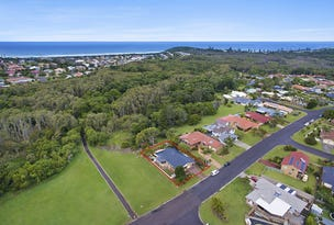 84 Chickiba Drive, East Ballina, NSW 2478