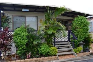 U22-52 Wellington Drive, Nambucca Heads, NSW 2448