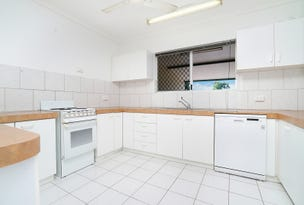 2/10 Glyde Court, Leanyer, NT 0812