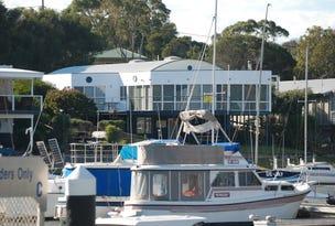 25 Marina Drive, Loch Sport, Vic 3851