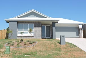 1 Hope Street, Griffin, Qld 4503