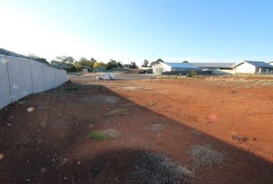 8 John Rands Place, Temora, NSW 2666