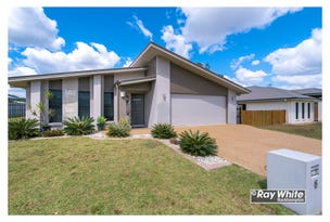 6 Messmate Court, Norman Gardens, Qld 4701