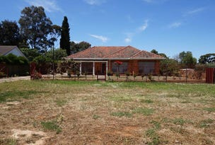 1613 Main North Road, Salisbury East, SA 5109