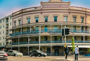 99/281 Parramatta Road, Glebe, NSW 2037