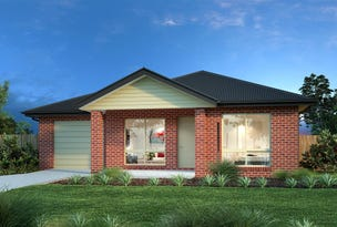 Lot 16, 17 & 18 Sweetwater Dr, Henty, NSW 2658
