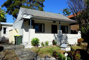 12 Claremont Street, Penshurst, NSW 2222