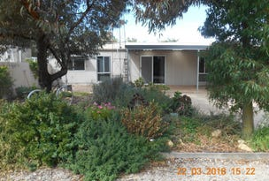 3A Mutton Road, Monash, SA 5342