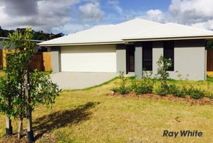 20 Trader Crescent, Cannonvale, Qld 4802