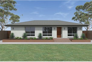 16 Severn Chase, Curra, Qld 4570