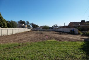 Lot 102 of 13 Guilford Street, Clearview, SA 5085
