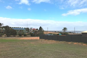 Lot 20, 19 Spencer Highway, Port Broughton, SA 5522