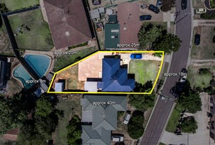 38 McCrae Drive, Camden South, NSW 2570