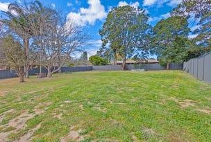 298b Freemans Drive, Cooranbong, NSW 2265