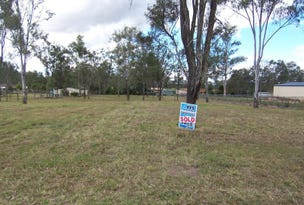 Lot 23 Glencoe Place, Thagoona, Qld 4306