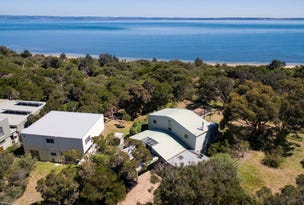 21 Alandale Close, Ventnor, Vic 3922