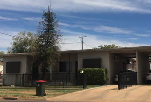 Unit 2/30 Bouganville Street, Mount Isa, Qld 4825