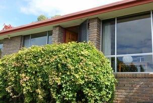 15 Woodlands Drive, Kingston, Tas 7050
