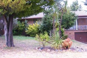 14 East St, Uralla, NSW 2358