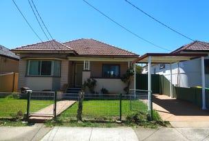 10  MCPHERSON Avenue, Punchbowl, NSW 2196