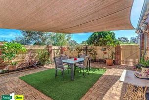 16A Anderton Retreat, Murdoch, WA 6150