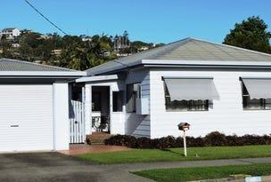 2 Baker Drive, Crescent Head, NSW 2440