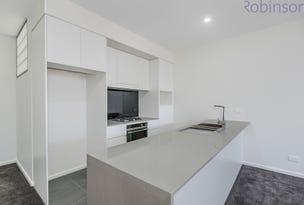 19 Throsby Street, Wickham, NSW 2293