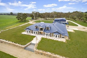 136 Frenchs Road, Angaston, SA 5353