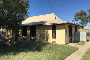11 Dingwall, Moree, NSW 2400