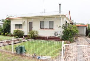 18 Frazer Street, Ashford, NSW 2361