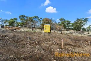 Lot 46 Olive Grove Estate, Risdon Vale, Tas 7016