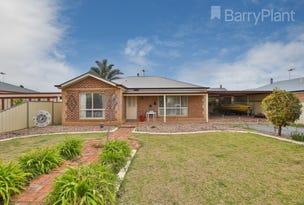 77 Summer Drive, Buronga, NSW 2739